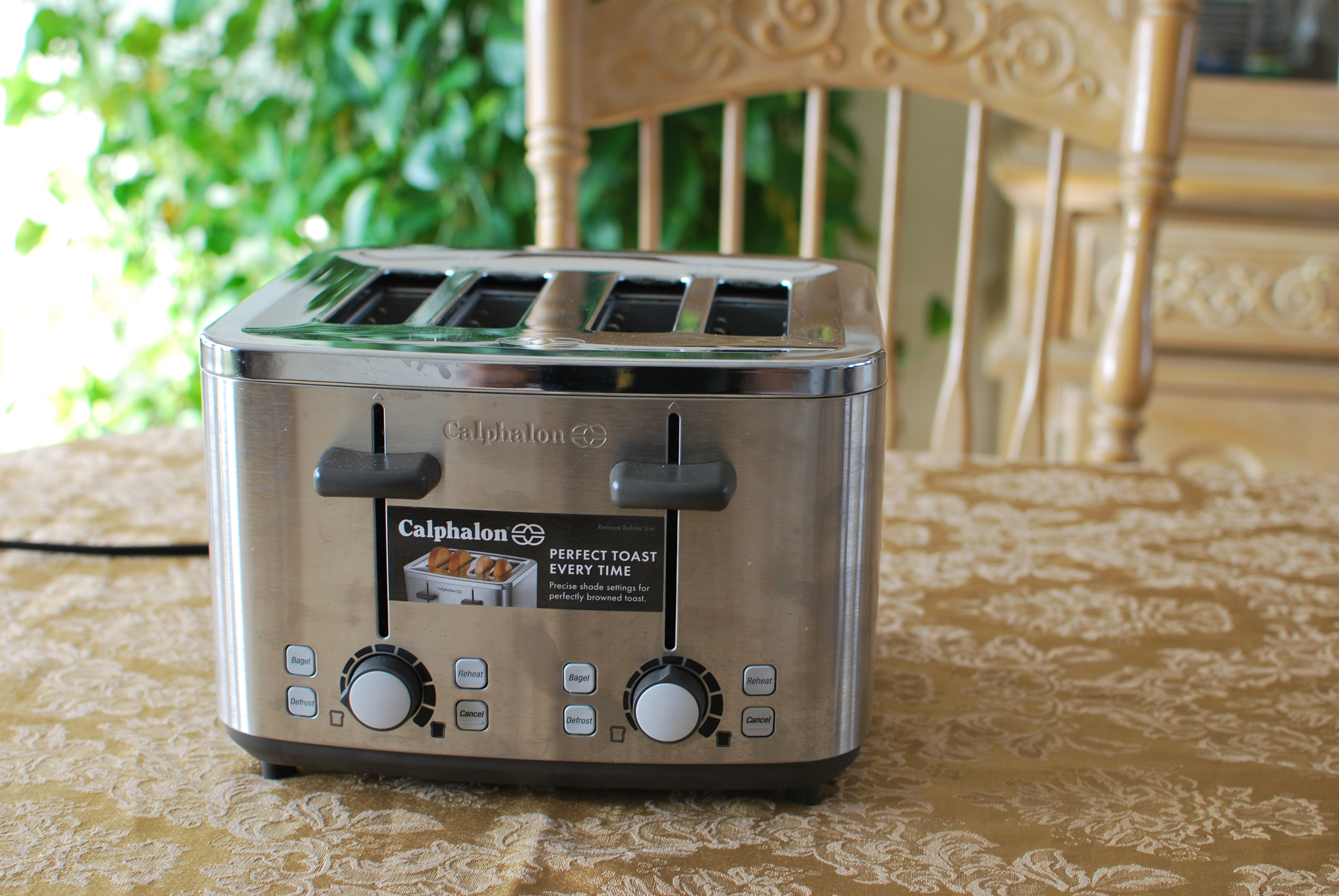 ideas elegant cuisinart beautiful archives toaster calphalon oven over lovely of pics tag convection